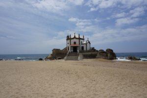 Senhor da Pedra - co dělat v Portu