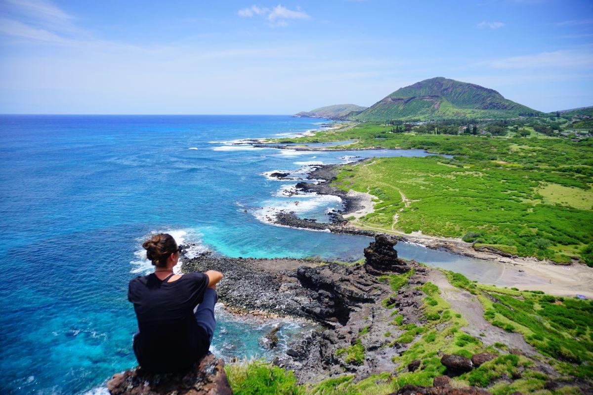 Havajské ostrovy: 15 věcí, co dělat na Oahu