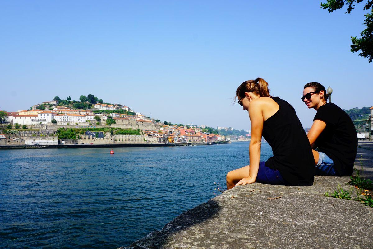 Průvodce Portugalsko – vše co potřebujete vědět před cestou