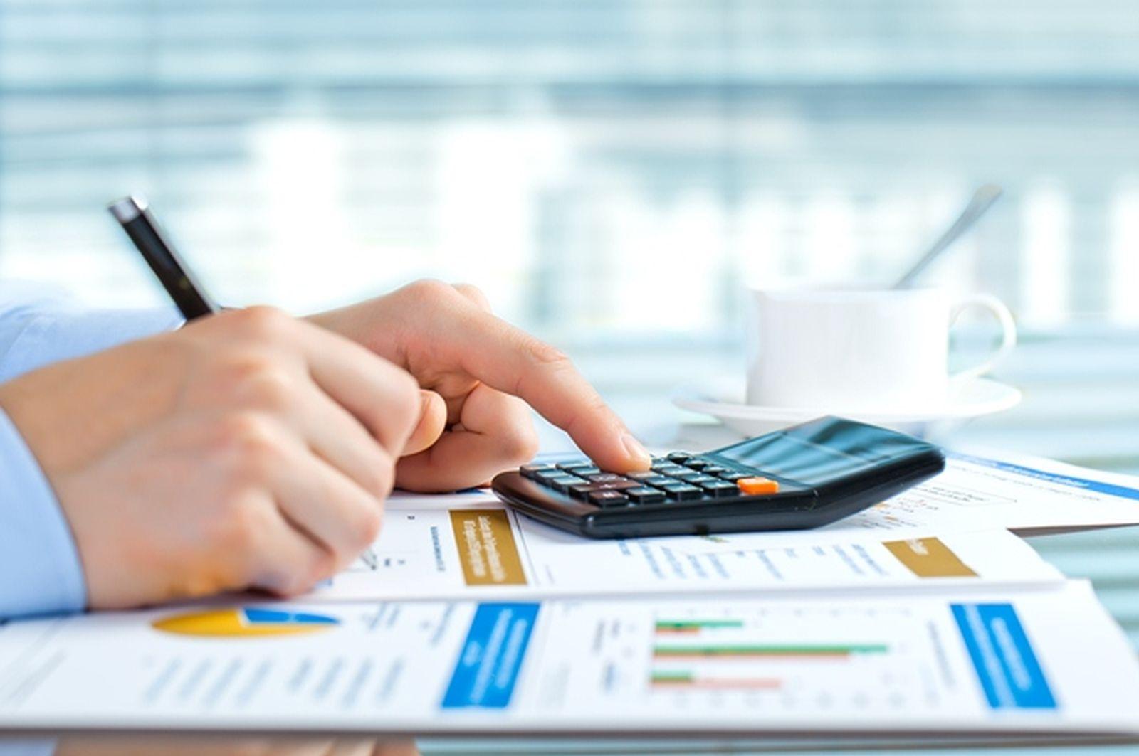 WH Kanada: Životní náklady (počáteční i měsíční výdaje)