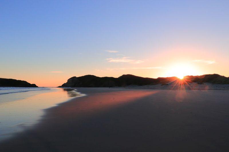 Zázračné ráno – Tajemství, které vám změní život