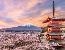 Tento obrázek nemá vyplněný atribut alt; název souboru je japan.jpg.