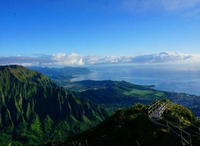 Podcast – O životě na Havaji – zero waste, materialismus, hledání smyslu života
