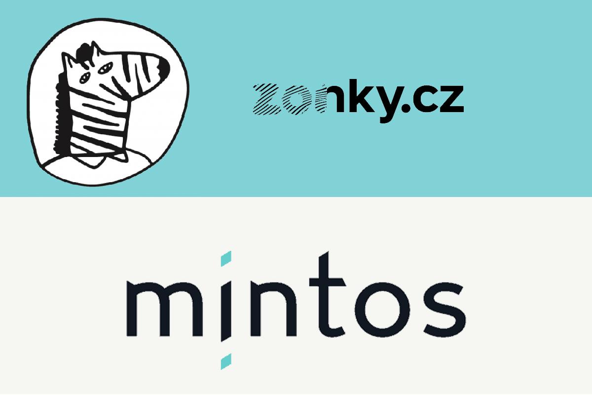 Zonky vs. Mintos
