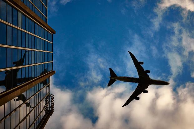 Co zařídit před dlouhodobým pobytem v zahraničí