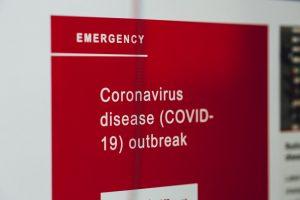 coronavirus na Zélandu
