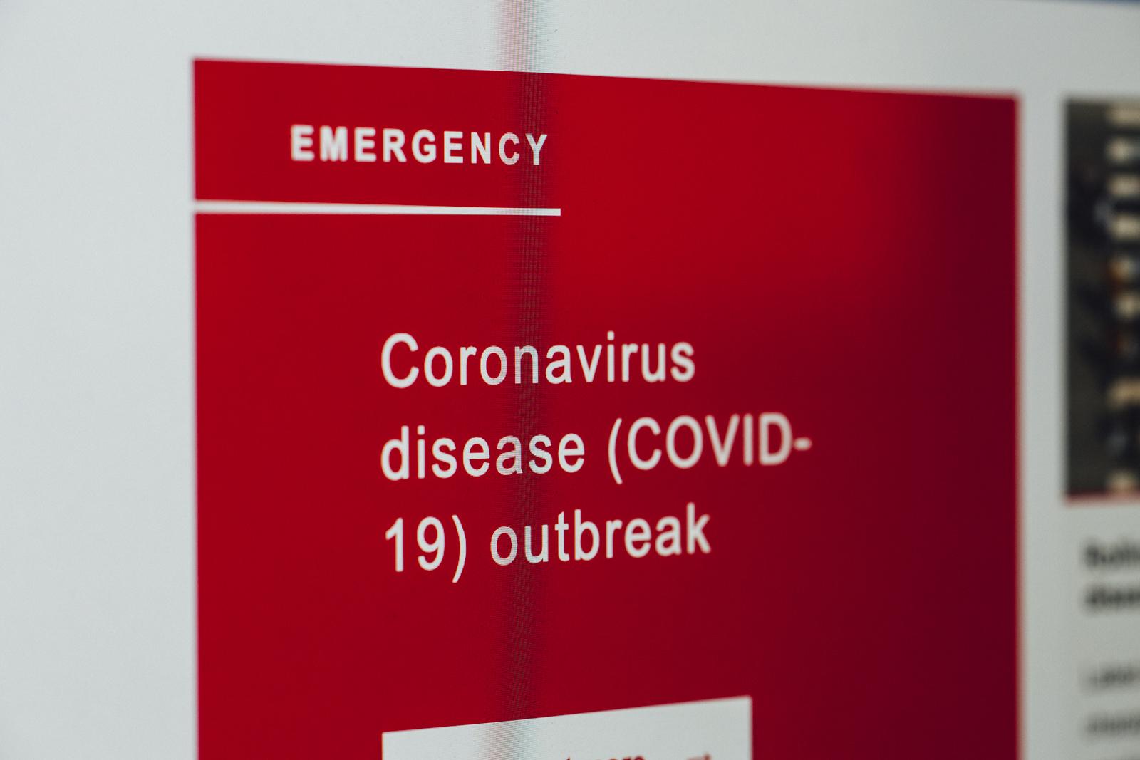 Podcast - Coronavirus na Novém Zélandu