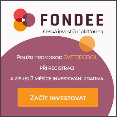 Fondee